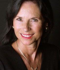 Kathy Cole