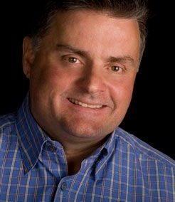 Peter Papangelis