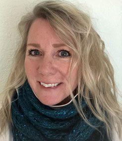 Sue Runnells